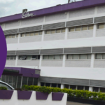 Cadbury Nig. Plc Profit dips by 20% as Revenue declined by 18% in H1 2020