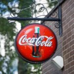 The Coca-Cola Company makes Microsoft  Corp. a Strategic partner