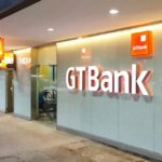 GTB Rakes in N3.29bn from Account Maintenance Charges in Q1 2020