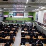 Nigerian Stock Exchange: Week ended 21.08.2020 review and Stock Pick for the week ahead