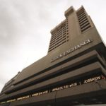 Nigerian Stock Market Weekly Report: Week ended April 30th 2020