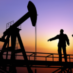 Nigeria produced 1.36 mb/d of Crude Oil in August - OPEC