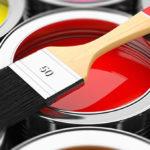 Berger Paints Nigeria Plc replaces retiring Non-Executive Director