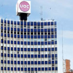 UACN reports LOSS of NGN14.60 Billion from discontinued operations