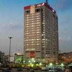 UBA Plc releases H1 2020 Financial results, declares 17kobo interim dividend as Profit drop by 21.69%