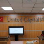 United Capital Plc (UCAP) raises N15billion in Series 3 Commercial Paper Issuance