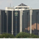No Bank in Nigeria shall Sack any Staff says CBN, Bankers' Committee