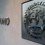 Covid-19 - IMF approves $3.4 billion for Nigeria