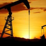 Oil Prices Maintain recovery as Economic activities resumes in some countries.