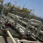 U.S Oil (WTI Crude Oil) Falls Below $15/Barrel - Lowest in more than a Decade