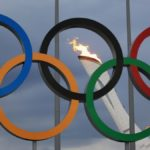 Summer Olympics - is 2021 Feasible?