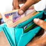 $11 Billion drop in Remittances to Nigeria and others due to COVID-19: World Bank