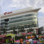 Airtel Africa Posts $3.422 billion Revenue with 4.4% drop in Profit