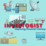 Investing in the Nigerian Financial Market - A Beginner's Guide