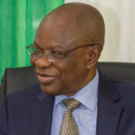 Prof. Maurice Iwu Proposed Covid-19 Treatment to Start Clinical Trial in Nigeria