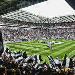 Saudi led GBP300 Million Takeover Bid of Newcastle gets Greenlight from the EPL