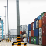 Domestic Economy: Nigeria's Trade Deficit Widens, Settles at NGN2.3trn in the Third Quarter