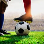 Draft Medical Considerations and Risk Assessment Tool for COVID-19 Drafted by FIFA, WHO and Football Stakeholders
