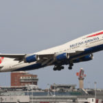 We Have Taken Over British Airways Ground Handling Contract - SAHCO