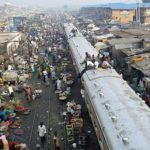 4 out of every 10 Nigerians are Poor - Government Agency