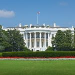 White House: Do not Invest Federal Employee Retirement Money in Chinese Equities