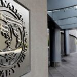 Covid-19 - 32 African Countries get over $19 billion Loan from IMF