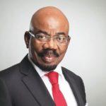 Zenith Bank Plc Borrows $100 Million from the International Finance Corporation (IFC)
