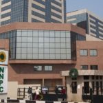 NNPC Plans to Reduce Cost of Oil Production to $10 or Below per barrel