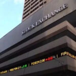 Our Website not Hacked: Nigerian Stock Exchange