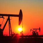 Oil price moves towards $50 per barrel after OPEC+ agreement
