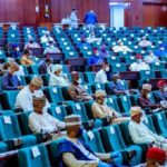 Reps Pass Increased 2020 Budget of N10.805 trillion, Approves $5.51 billion New Borrowing