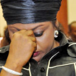 Stella Oduah - EFCC to Appeal High Court Judgement