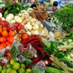 Nigeria Records the Highest Inflation in over Two Years