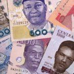 Naira Value Appreciates against the Dollar