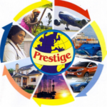 Prestige Assurance Plc Rights Issue opens for subscription
