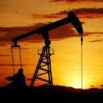 Oil Prices maintain mixed feeling as OPEC+ intensifies effort to curtail its fall