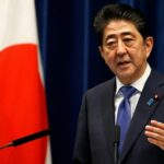 Japan reveals 87 projects eligible for 'China exit' subsidies