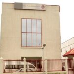 Africa Prudential Plc reports N1.08 Billion Profit After Tax for H1 2020... 5% YoY Increase