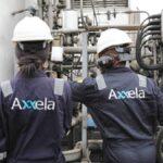 NSE lists N11.5 billion Axxela Funding 1 Plc's Series 1 Bonds