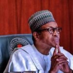 FG of Nigeria spent 79.27% of its revenue on personnel costs in five months