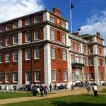 Vacancy for the position of Assistant Research Officer, International Trade Policy at the Commonwealth Secretariat