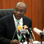 Central Bank of Nigeria retains Monetary Policy Rate (MPR) at 11.5%