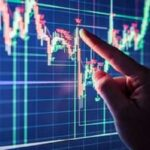 Hybreed forex forecast analysis for the week ending 19th to 23rd October 2020