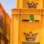 International Breweries Plc poor financial performance worsens in H1 2020