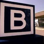 Julius Berger reports N1.981 Billion Loss in 9 Months ended 30th Sept
