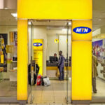 MTN launches e-SIM services – No Physical SIM card is required