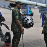 Vacancy: Nigerian Air Force is Recruiting qualified Nigerians