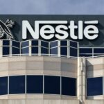 Q3 2020: Nestle Nigeria Plc reports 13% decline in profit, Interim dividend - N25