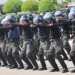 Nigeria Police Force is Recruiting!!! Qualified Nigerians are invited to apply