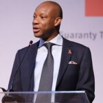 Guaranty Trust Bank Plc declares closed period for H1 financial report